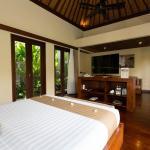 Nyuh Bali Villas,  Seminyak