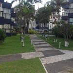 Porto Seguro 103,  Florianópolis
