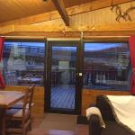 Hotel Pictures: La Bergerie, Saint-Lary-Soulan