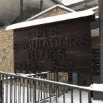 Foto Hotel: Apartaments Els Esquiadors, Llorts