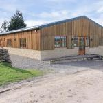 Coves Bunk House,  Wolsingham