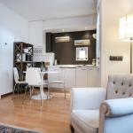 Italianway Apartments - Torino 73, Milan