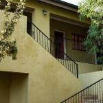 Sterkfontein Guest House,  Middelburg
