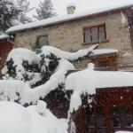Zornica Guest House, Chepelare