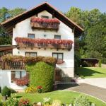 Ferienwohnungen Göstl, Bodenmais