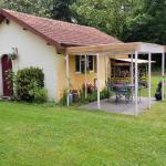 Hotel Pictures: Maison Birs Acy, Orist