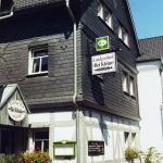 Hotel Pictures: Landgasthof Bei Kleins, Löhnberg