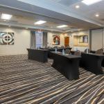 Homewood Suites by Hilton Southwind - Hacks Cross, Germantown