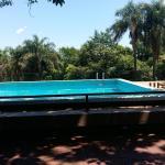 Фотографии отеля: ACA Hotel Santo Tomé Corrientes, Santo Tomé