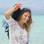 Ocean Beach Inn - Maldives,  Хангнаамеедхоо