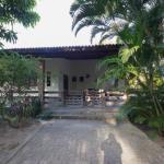 Casa Em Itacimirim,  Itacimirim
