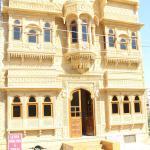 La Diva Homestay Jaisalmer, Jaisalmer