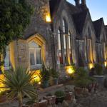 School House Hotel & Restaurant, Swindon