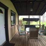 Hotel Pictures: Apartment on The Apple Farm, Tillsonburg