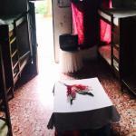 Hotel Pictures: La Quinta, Quebrada Azul
