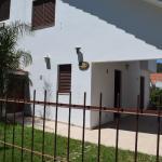 Hotelbilder: Ely Playas de Oro, Villa Independencia