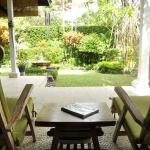 A Comfy Spacious Bungalow One,  Seminyak