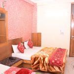 Hotel Sriswal View, New Delhi