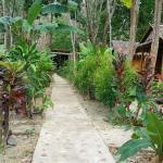 Lanta Maikeaw Bungalow, Ko Lanta