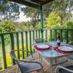 Foto Hotel: Post House Cottage, Fentonbury