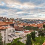 Vitoria Village, Porto