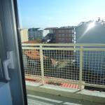 Hotel Pictures: Apartman Astra 2, Bijeljina