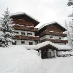 Hotel Principe, Cortina d'Ampezzo