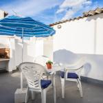 Casa Marga · Can Picafort,  Can Picafort