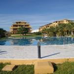 Alcocebre Beach Resort, Alcossebre