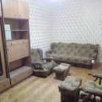 Apartment on Lenina 72, Murmansk