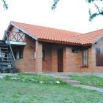 Hotellbilder: Casas Rincon de Merlo, Merlo