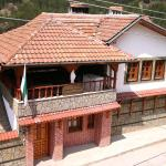 Guest House St Mariya Magdalena, Devin