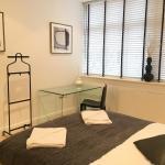City Stay Aparts - Lux Apartment near Big Ben, London