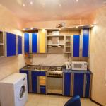 Dream Place Apartments, Bryansk
