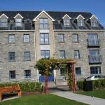 Long Quay Lodging, Clonakilty