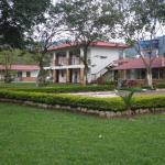 Hotel Pictures: Hotel Campestre Casaviva, Villavicencio