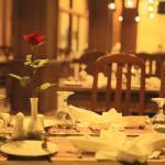 Best Western Thousand Island Hotel Inle Lake, Nyaung Shwe