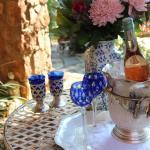 Mirisas Guesthouse,  Pretoria