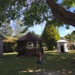 Jack & Di's Lakefront Resort Motel, Rotorua