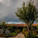 Fotos do Hotel: Levana Guest House, Bŭlgarevo