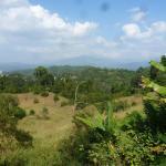 Hantana Home Stay,  Kandy