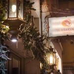 Hotel A La Commedia, Venice