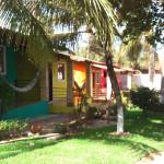Hotel Pictures: Eco Vila Maracajau, Maracajaú