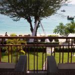 Mama Beach Residence, Phi Phi Don