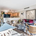 Sweet Inn Apartments - Neot Deshe 5, Jerusalem