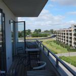 Best Stay Apartments - Oeresundsvej, Copenhagen