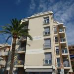 Hotel Jolly Roger,  Pietra Ligure