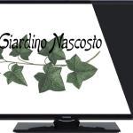 Al Giardino Nascosto,  San Vito lo Capo