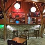 Otel Diyojen,  Sinop