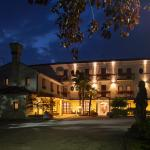 Hotel Antico Mulino,  Scorzè